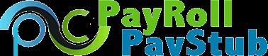 PayRoll PayStub